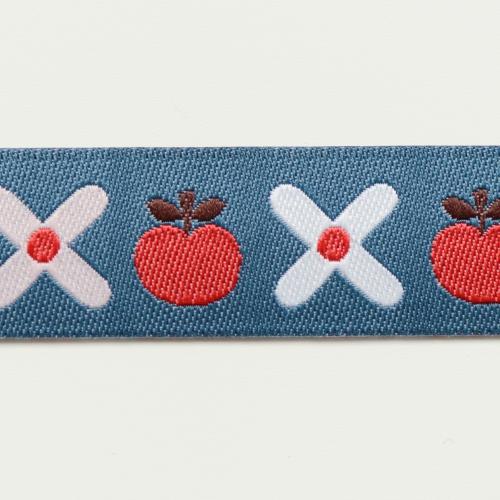Äpfelchen
