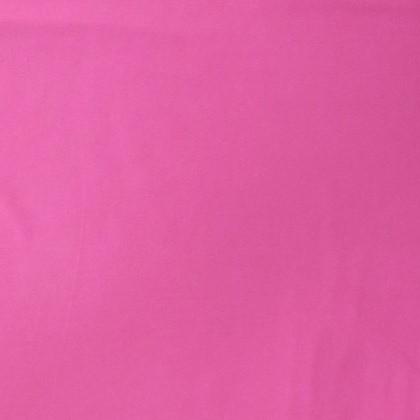 Bio-Jersey pink