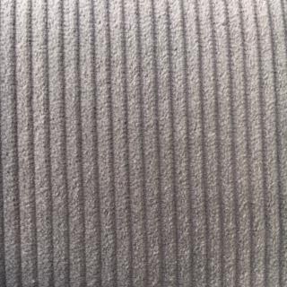 Breitcord grau