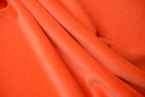 Nicky orange