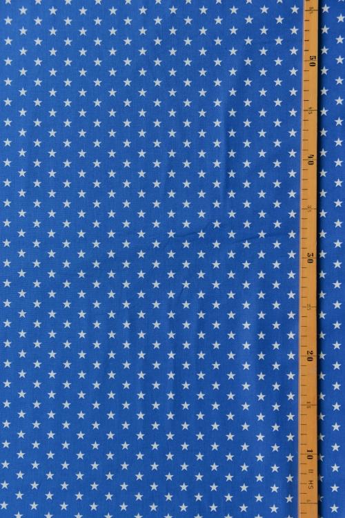 Sterneblau