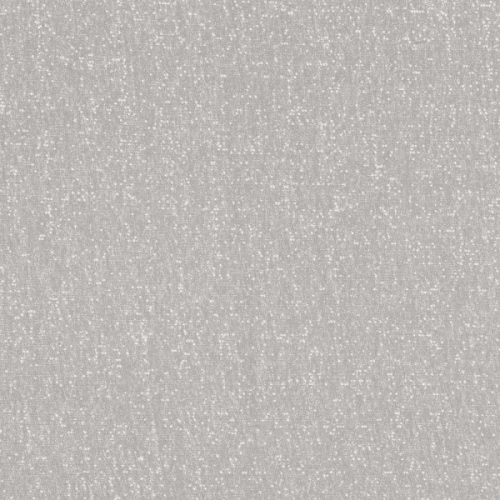 Sweat alloy grey