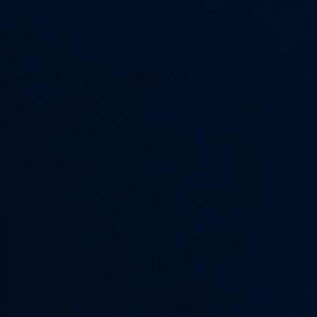 Bio-Bündchen dunkelblau
