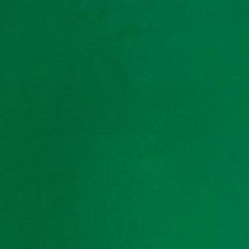 Bio-Bündchen dunkelgrün