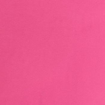 Bio-Bündchen rosa