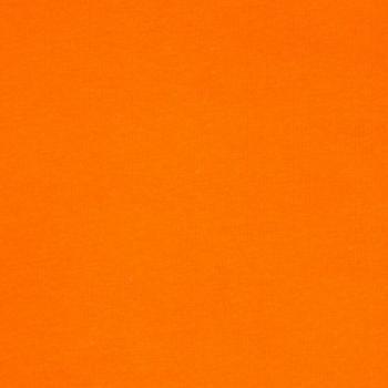 Bio-Jersey orange