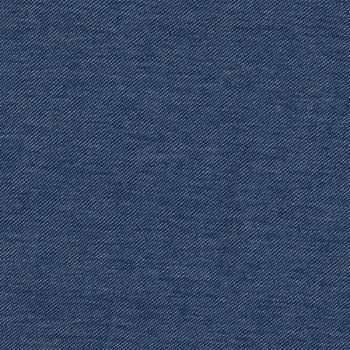 Jersey Jeansoptik