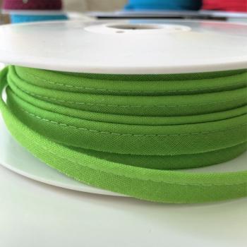 Paspelband grün