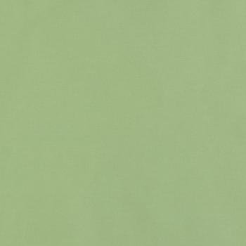 Popeline hellgrün
