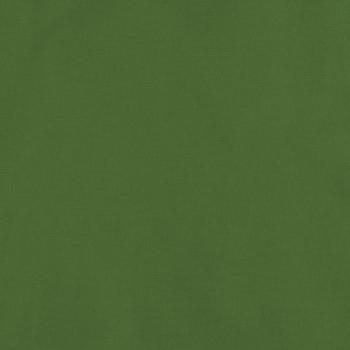Popeline tannengrün